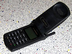 motorola old mobile phones. an old cell phone motorola mobile phones