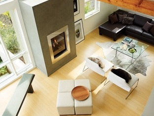 Interior Design Faq Page Ultimate List Of The Most