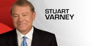 Stuart_Varney