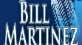 BillMartinez