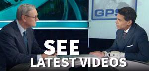 Videos Image