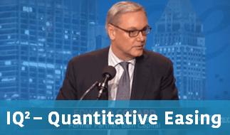 ed_conard_website_debates