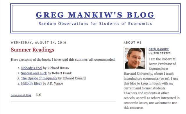Makiw blog_2
