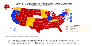 thumbnail_state legislatures_ewc
