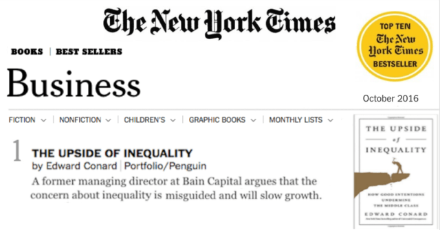 nyt-top-business