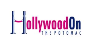 thumbnail_hollywood-on-the-potmac_logo
