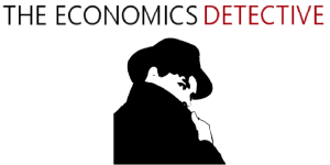 The Economics Detective Investigates The Upside of Inequality