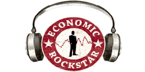 The Economic Rockstar Podcast