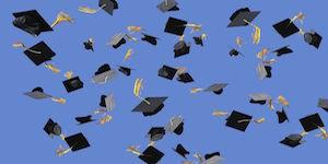 Public School Improvement Programs Not as Effective as They Seem