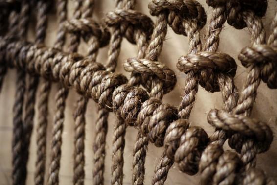 E.Crumpton Rope Srceen pic3