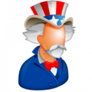 1419784191_Uncle_Sam