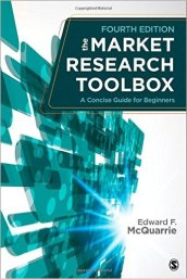 market research toolbox cover