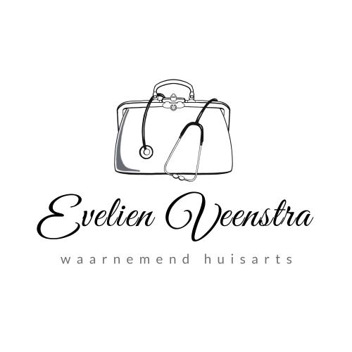 Logo huisarts