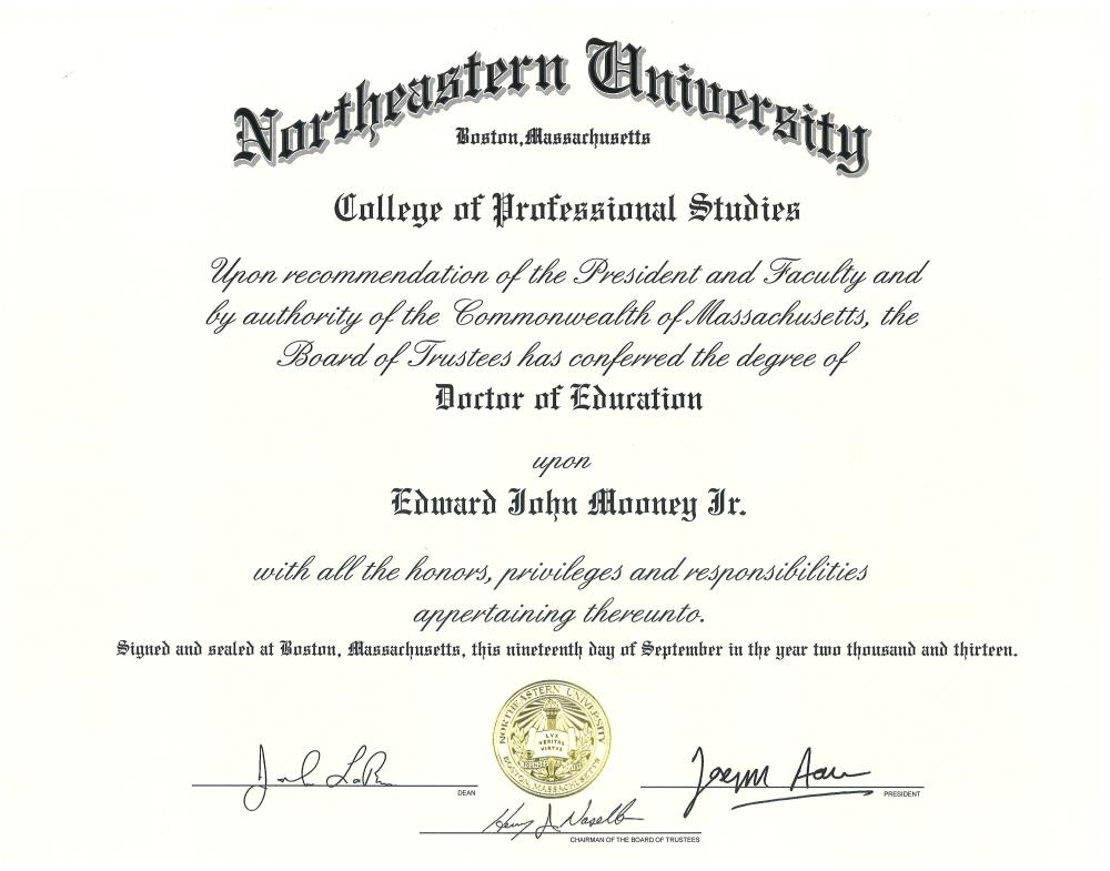 Image Result For Education Degree