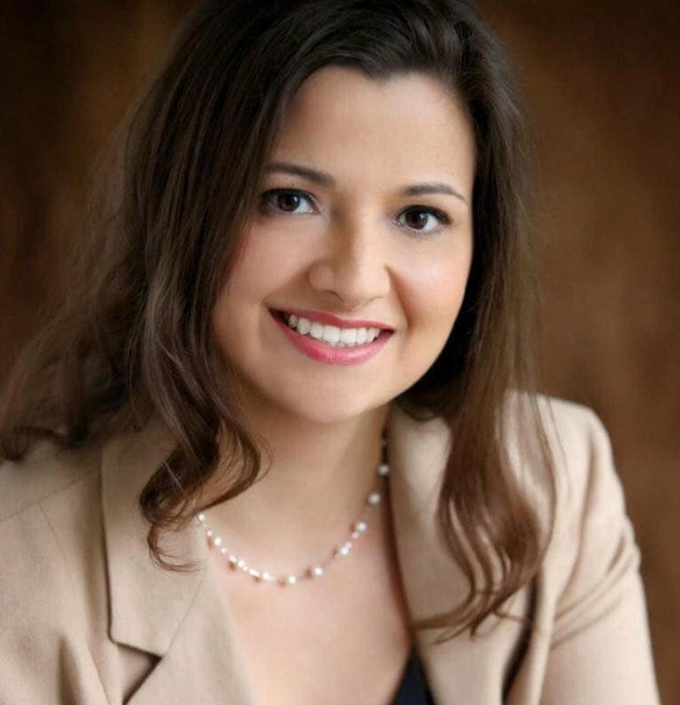 Mariana-Ramirez-Photo