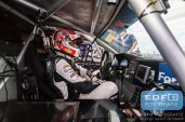 Max Koebolt - Day-V-Tec - Volvo S60 V8 - Supercar Challenge - Gamma Racing Day TT-Circuit Assen