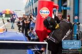 Gulf - Tanken - Day-V-Tec - Supercar Challenge - Gamma Racing Day TT-Circuit Assen
