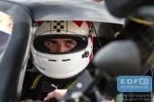 Luuk van Loon - Van der Kooi Racing - Lotus Exige - Supercar Challenge - Gamma Racing Day TT-Circuit Assen