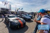 Supercar Challenge - Gamma Racing Day TT-Circuit Assen