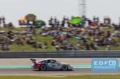 Daan Meijer - Lammertink Racing - Porsche 997 GT3 Cup - Supercar Challenge - Gamma Racing Day TT-Circuit Assen