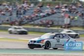 Rood Olij - Stichting Euro Autosport - BMW E92 M3 - Supercar Challenge - Gamma Racing Day TT-Circuit Assen