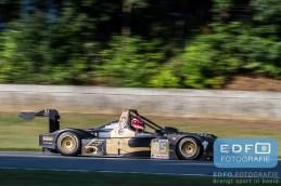 Bellarosa - Belotti - Geoffroy - Wolf GB08 - Avelon Formula - 24 Hours of Zolder 2015