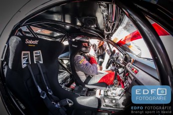 EDFO_SC-Brands-Hatch_20150912-135556-_D2_8671