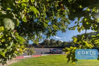 EDFO_SC-Brands-Hatch_20150912-173927-_DFO6322