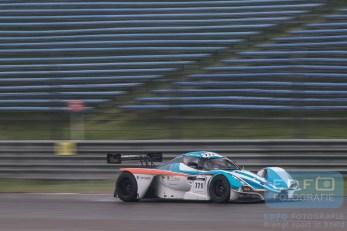 EDFO-FIN15-20151016-10-20- Formido Finale Races -00340