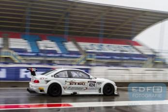 EDFO_FIN15_20151016-153120-_D2_5570-Formido Finale Races