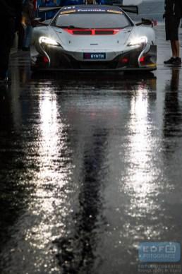 EDFO_FIN15_20151016-154353-_D2_5589-Formido Finale Races
