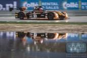 EDFO_FIN15_20151017-100615-_DFO8751-Formido Finale Races