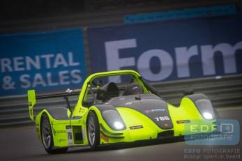 EDFO_FIN15_20151017-101812-_D2_5849-Formido Finale Races