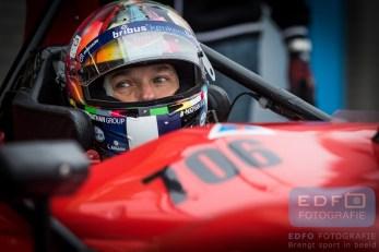 EDFO_FIN15_20151017-112931-_DFO8794-Formido Finale Races