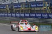 EDFO_FIN15_20151017-113937-_DFO8854-Formido Finale Races