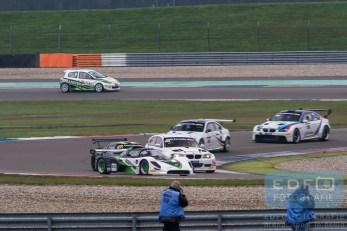 EDFO_FIN15_20151017-135830-_D2_6049-Formido Finale Races