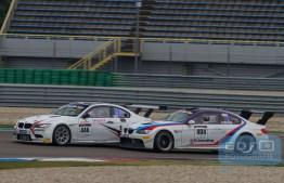 EDFO_FIN15_20151017-144631-_D2_6453-Formido Finale Races