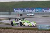 EDFO_FIN15_20151018-162321-_DFO0950-Formido Finale Races