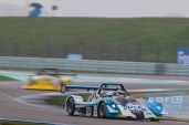 EDFO_FIN15_20151018-162722-_DFO1009-Formido Finale Races