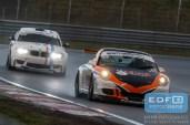 Gideon Wijnschenk - Jan van Es - ALS Mine - Porsche 997 GT3 Cup - DNRT WEK Zandvoort 500