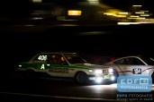 Mark Verhaegh - Marcel Chastelet - BMW E30 - TZN Racing - DNRT WEK Nieuwjaarsrace - Circuit Park Zandvoort