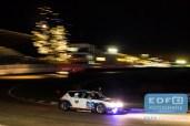 Martin van den Berge - Harry Hilders - Seat Leon Cupracer - Bas Koeten Racing - DNRT WEK Nieuwjaarsrace 2016 - Circuit Park Zandvoort