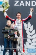 Sebastiaan Bleekemolen - Team Bleekemolen - DNRT WEK Final 4 - Circuit Park Zandvoort
