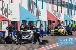EDFO_NRF16_160416EDFO_Final4-16_20160416-091604-_DFO4641-DNRT WEK Final 4 2016_Supercar Challlenge_New Race Festival Zolder 2016