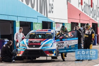 EDFO_NRF16_160416EDFO_Final4-16_20160416-094012-_DFO4768-DNRT WEK Final 4 2016_Supercar Challlenge_New Race Festival Zolder 2016