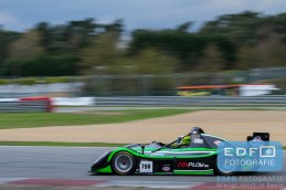 EDFO_NRF16_160416_D2_4948_Supercar Challlenge_New Race Festival Zolder 2016