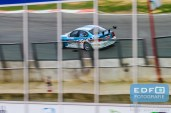 EDFO_NRF16_160416_D2_5013_Supercar Challlenge_New Race Festival Zolder 2016