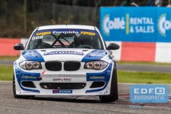 EDFO_NRF16_160416_DFO5335_Supercar Challlenge_New Race Festival Zolder 2016