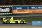 EDFO_NRF16_160416_DFO5646_Supercar Challlenge_New Race Festival Zolder 2016