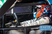 EDFO_NRF16_160416_DFO5777_Supercar Challlenge_New Race Festival Zolder 2016
